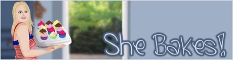 shebakes-normalblogheader1