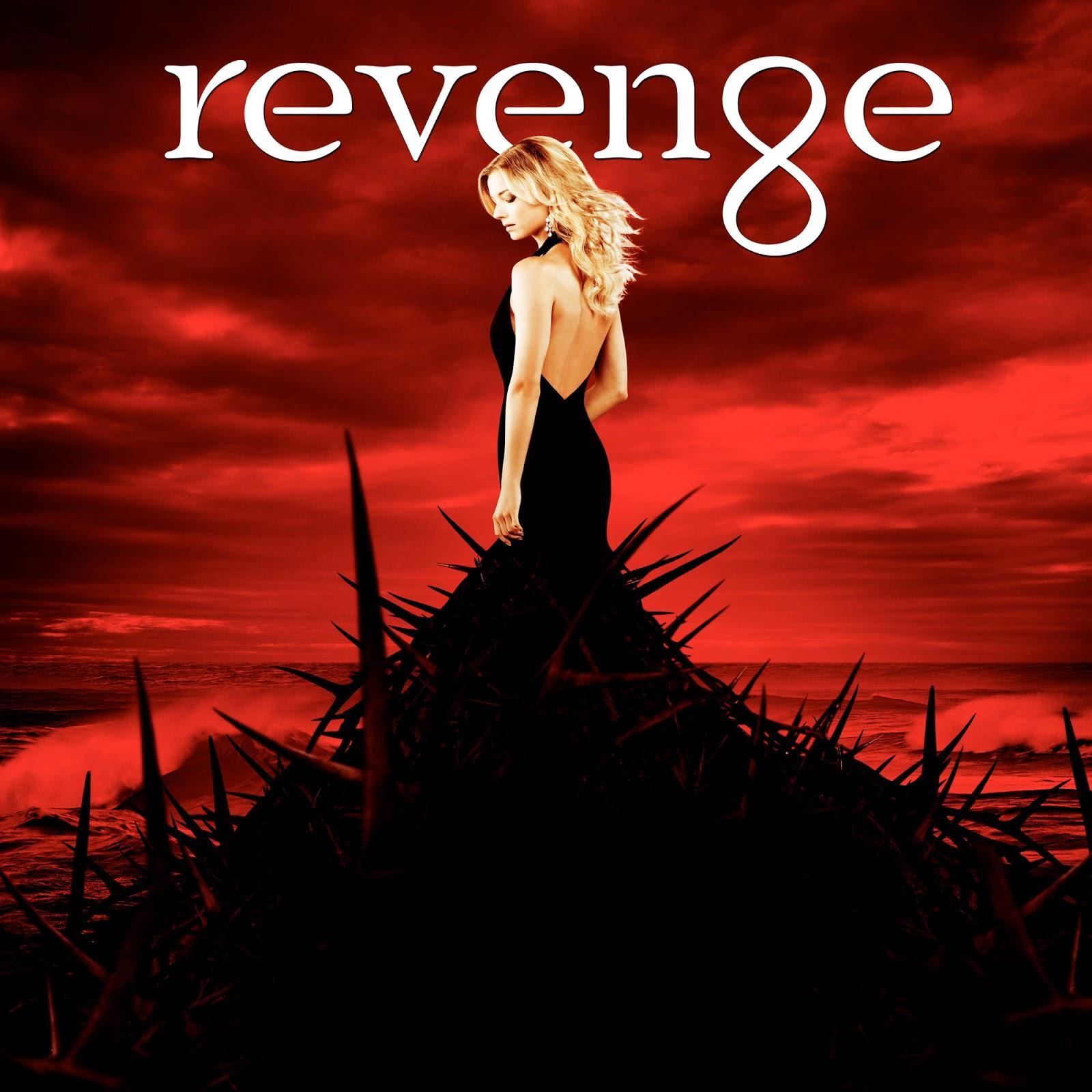 Revenge Revenge-season-2-L-bGGeUJ