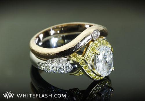 Sponsored Post Buy Your Verragio Engagement Ring From A