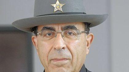 sheriffabdalla