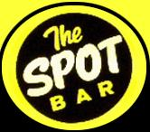 spotbar