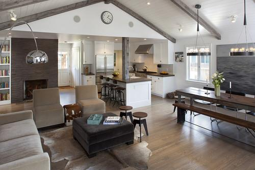 top home design trends for 2013 - Top Home Designs