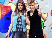 Selena Gomez Justin Bieber Break