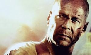 a-good-day-to-die-hard-Bruce-Willis-600x362