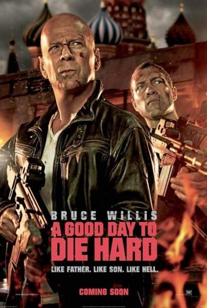 a-good-day-die-hard-poster01