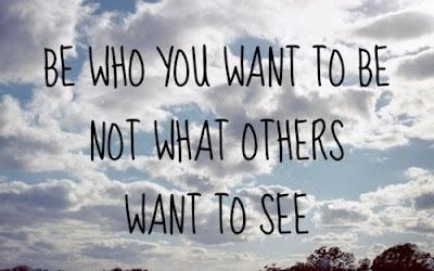Do you . . .