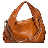 Shopping Tips | Market of Brown Leather Bags