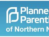 Planned Parenthood Promotes Sadomasochism Harmless