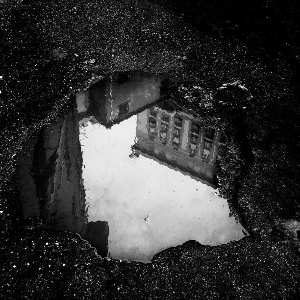 © Silvia Lombardo