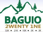 Baguio 2013