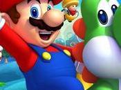 S&S; Review: Super Mario Bros.