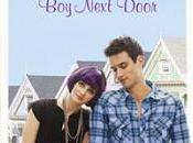 REVIEW: Lola Next Door Stephanie Perkins