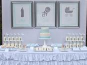 Shake, Rattle Roll Baby Shower Jenny from Bloom Designs Online