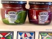Heinz Spoonable Tomato Ketchup Review