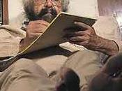 Questions Answered Khushwant Singh