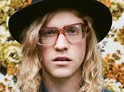 Band Week: Allen Stone
