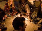 True Blood's Alexander Skarsgard Attend Sundance Film Festival
