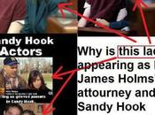 Crisis Actor Photos