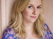 Guest Author Emma Chapman Setting Debut Novel Scandinavia