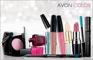 Top 10 Makeup Brands