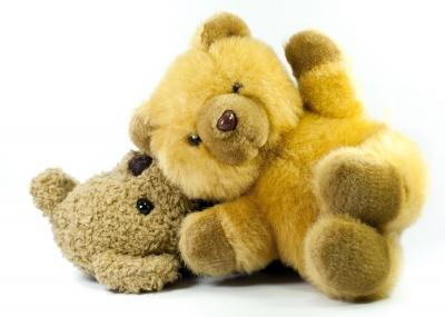 2872809ad1q03ya My Son Humps His Teddy Bear
