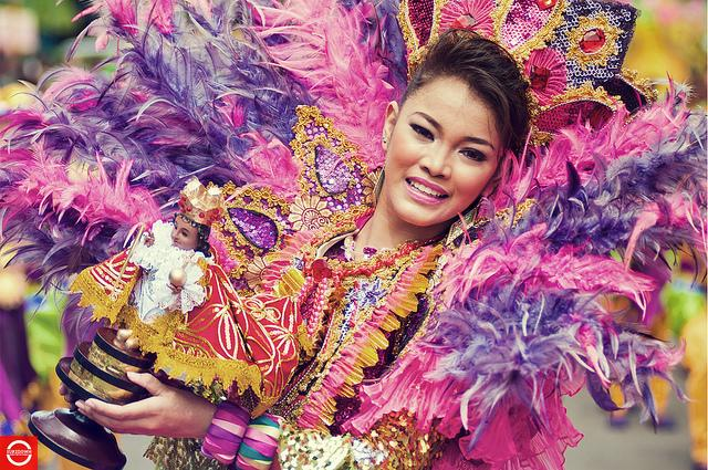 Sinulog Festival 2013: Get Ready! (Plus Schedules and Tips)