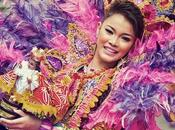 Sinulog Festival 2013: Ready! (Plus Schedules Tips)