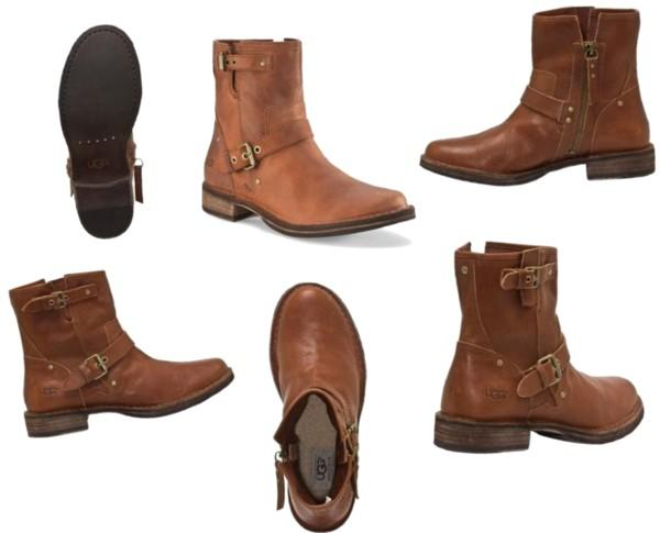womens boots tj maxx with wonderful styles in us sobatapk com
