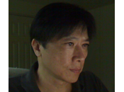 Interview With Khanh Author Flesh