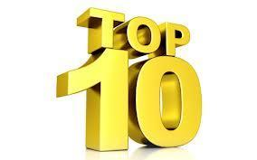 why I hate the top ten stocks you should buy for 2013 lists