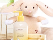 Daily Deal: Over Babo Mommy Baby Gift Month Kids Play Subscription
