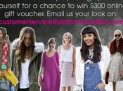 Othman Outlet Street-Style Competition!‏