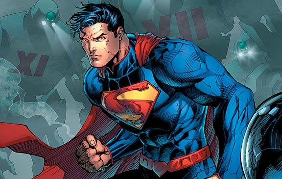 superman all american essay For once let us try to think about a political convention without losing ourselves in  housing projects of fact and issue politics has its virtues, all.