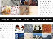 Upcoming Exhibition Heart Gallery