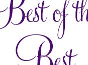 Best Diane Kruger