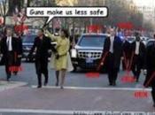 "Obama: ""Guns Make Less Safe"""