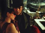 Review: Misérables
