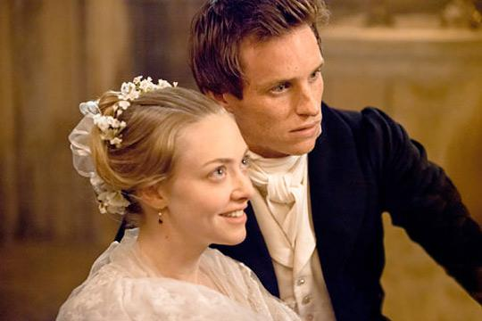 les-miserables-seyfried-redmayne