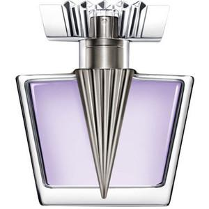 Introducing VIVA by Fergie Eau de Parfum Spray
