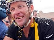 Lance Armstrong Considering Admitting Guilt, Does Matter?