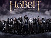 Hobbit: Unexpected Journey