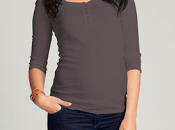 Daily Deal: Ingrid Isabel Maternity, Huge Sale Stokke Xplory Stroller Only $769.99, Nook Organic Blankets $66!