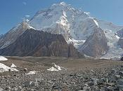 Karakoram 2011: Weather Hits