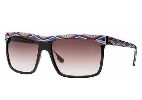 Juicy Couture Glimmer S sunglasses15 Summer Fashion Must Haves
