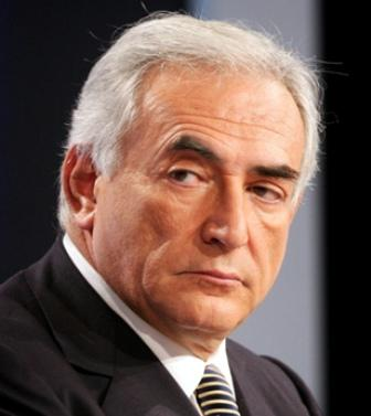Why Dominique Strauss-Kahn's Case is a Bad Sign for Women Everywhere