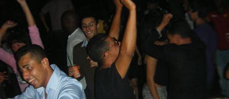 agadir salammbo night club 3