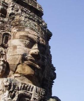 Angkor Wat Temples Angkor Wat Guide bayon temple