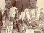 WOUNDED KNEE: Afterthoughts