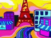Creative Ways Make French Language Learning Easier
