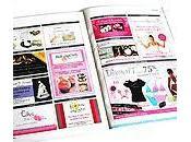 Wedding Magazines: Review: Advertising